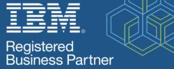 IBM BP Registered
