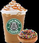 Café-Gratis3Donut